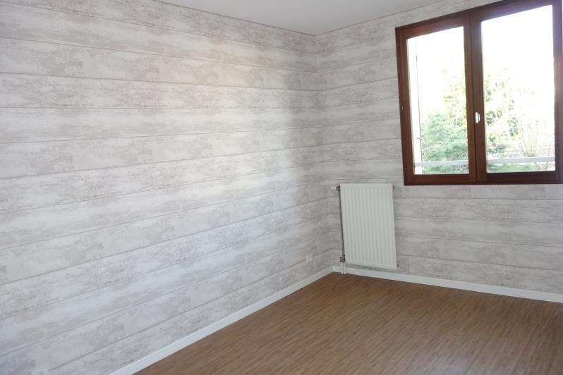Rental house / villa Guyancourt 1450€ CC - Picture 7