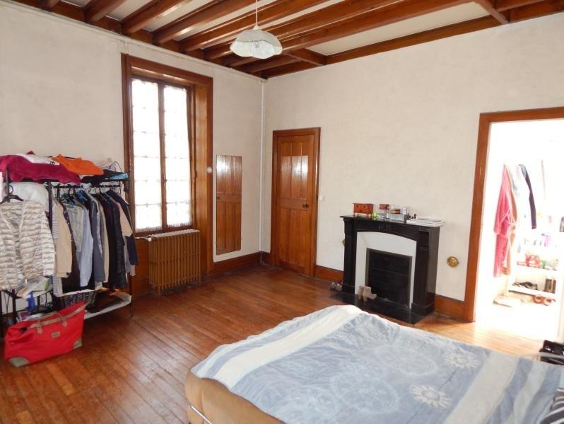 Sale house / villa Vendôme 274000€ - Picture 6
