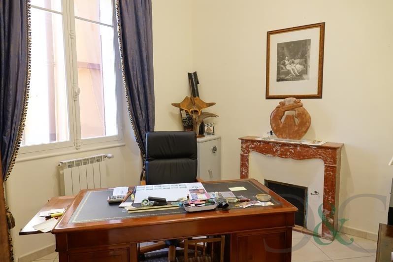 Verkauf von luxusobjekt haus Bormes les mimosas 1650000€ - Fotografie 6