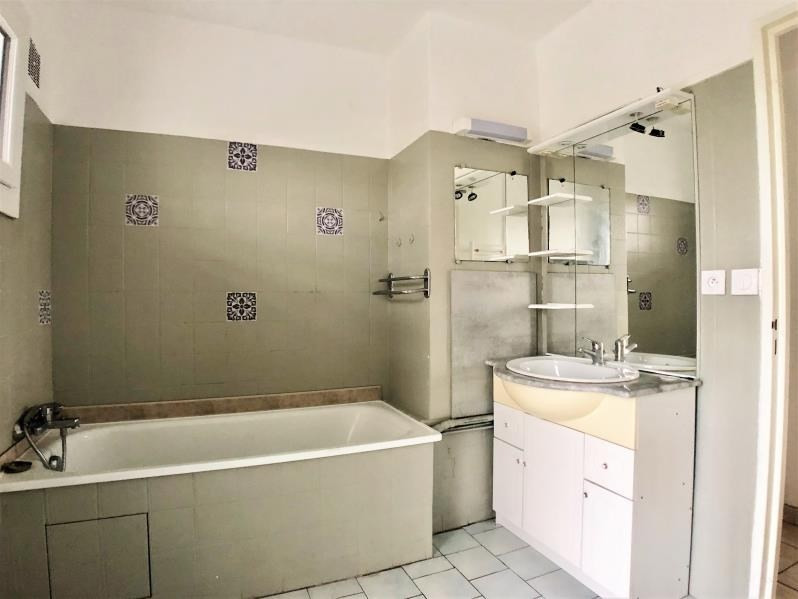 Sale apartment Libourne 129000€ - Picture 2