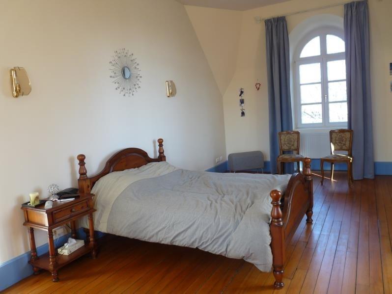 Vente de prestige appartement St die 223650€ - Photo 4