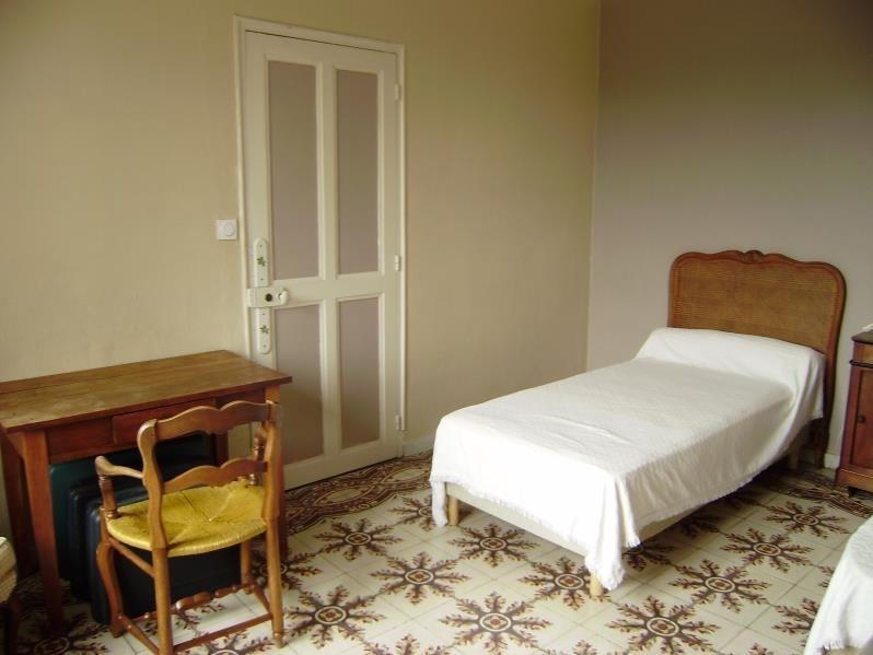 Verkoop  huis Salon de provence 336000€ - Foto 9
