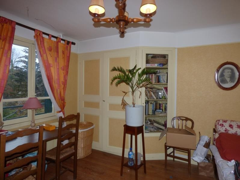 Sale house / villa La ferte sous jouarre 249000€ - Picture 7