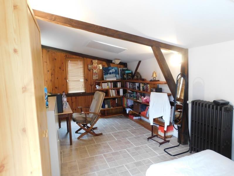 Sale house / villa Vendome 234000€ - Picture 13