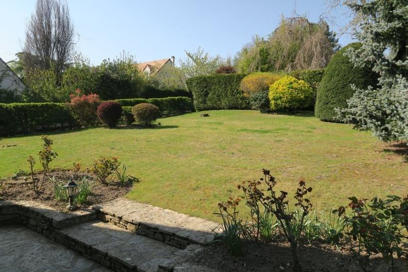 Sale house / villa Verrieres le buisson 852600€ - Picture 2