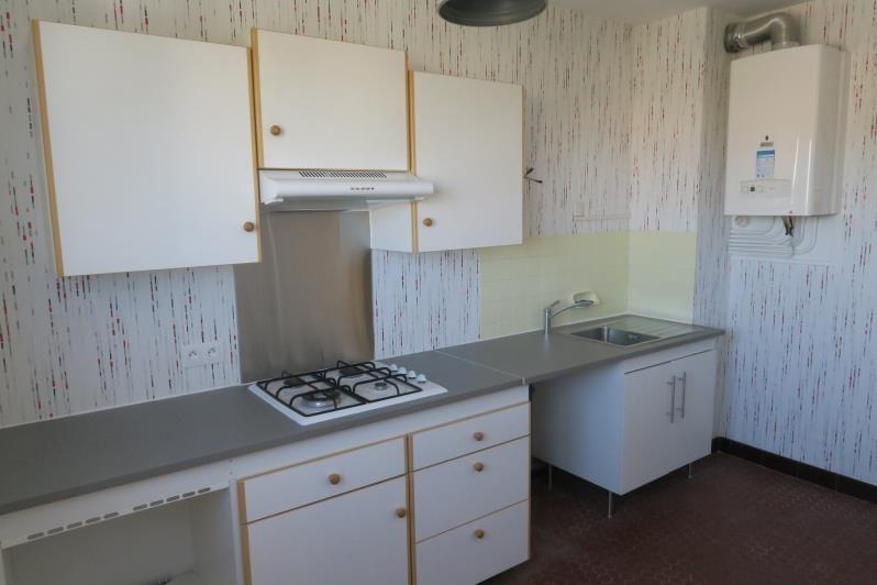 Vente appartement Royan 164750€ - Photo 6