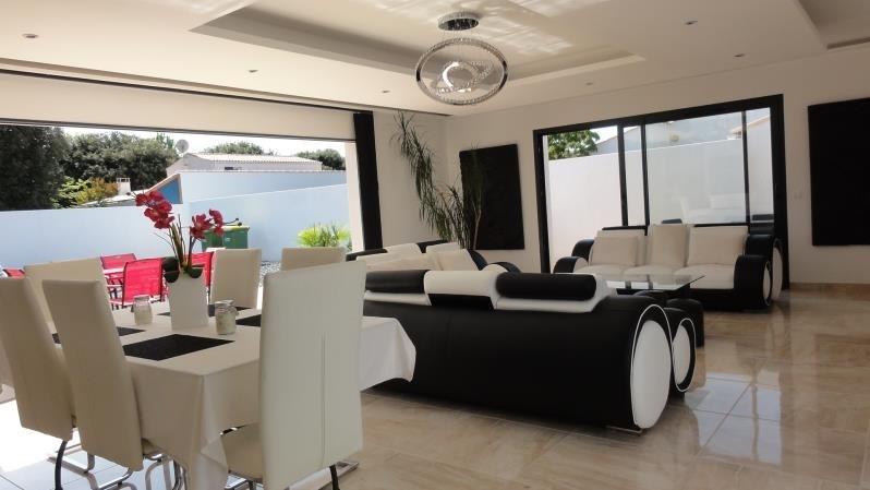 Vente de prestige maison / villa Dolus d'oleron 754000€ - Photo 6