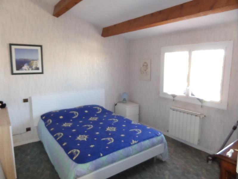 Vente maison / villa Perols 496000€ - Photo 5