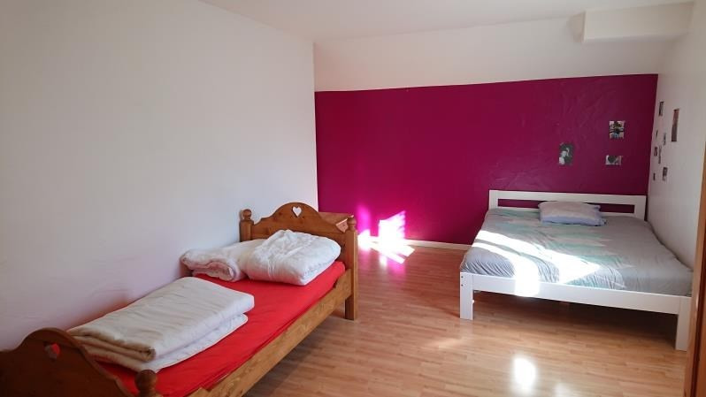 Revenda casa Albertville 289000€ - Fotografia 2