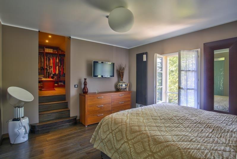 Sale house / villa Triel sur seine 850000€ - Picture 8