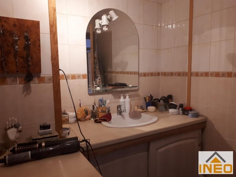 Vente maison / villa St meen le grand 191 235€ - Photo 6