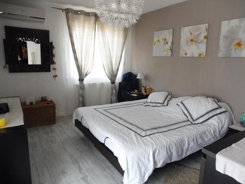 Vente maison / villa Carbon blanc 550 000€ - Photo 5