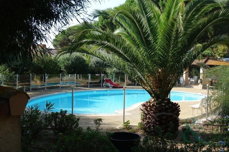 Investment property house / villa Bormes les mimosas 285000€ - Picture 9