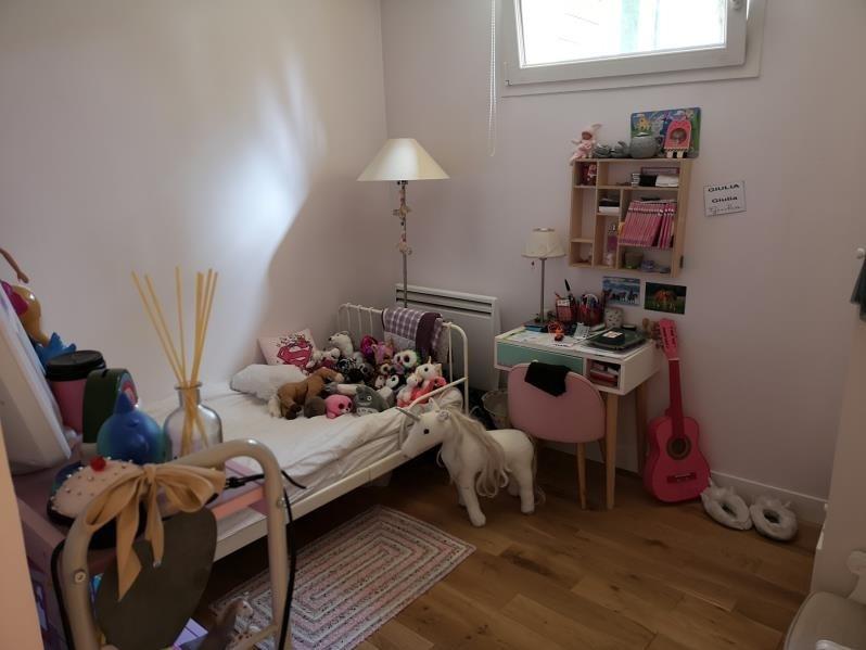Sale apartment Châtillon 725000€ - Picture 9