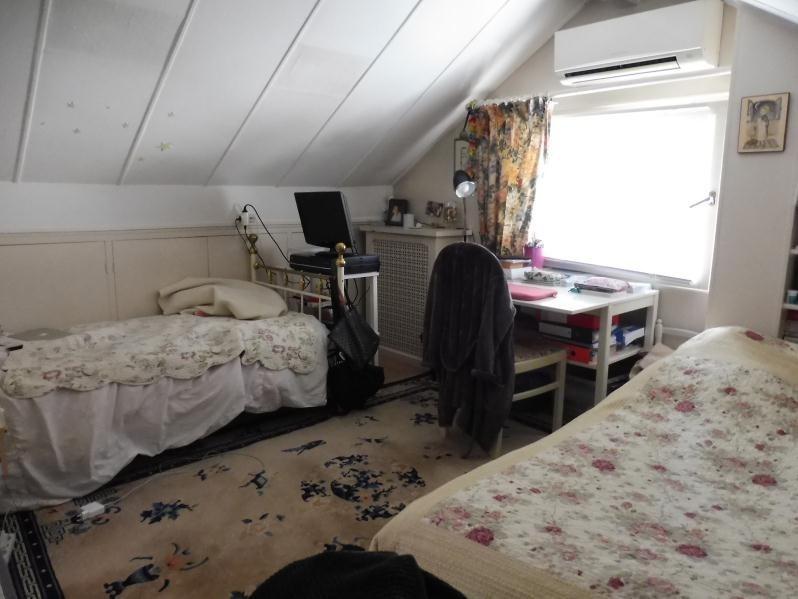 Vente maison / villa Villemomble 369000€ - Photo 11