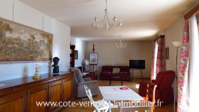 Vente maison / villa Aubignan 232000€ - Photo 8