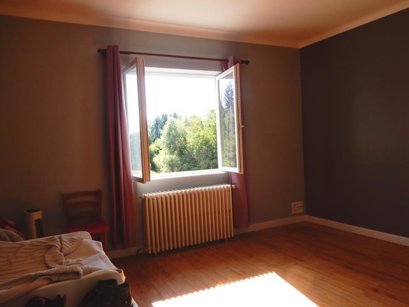 Sale house / villa Roussillon 199000€ - Picture 7