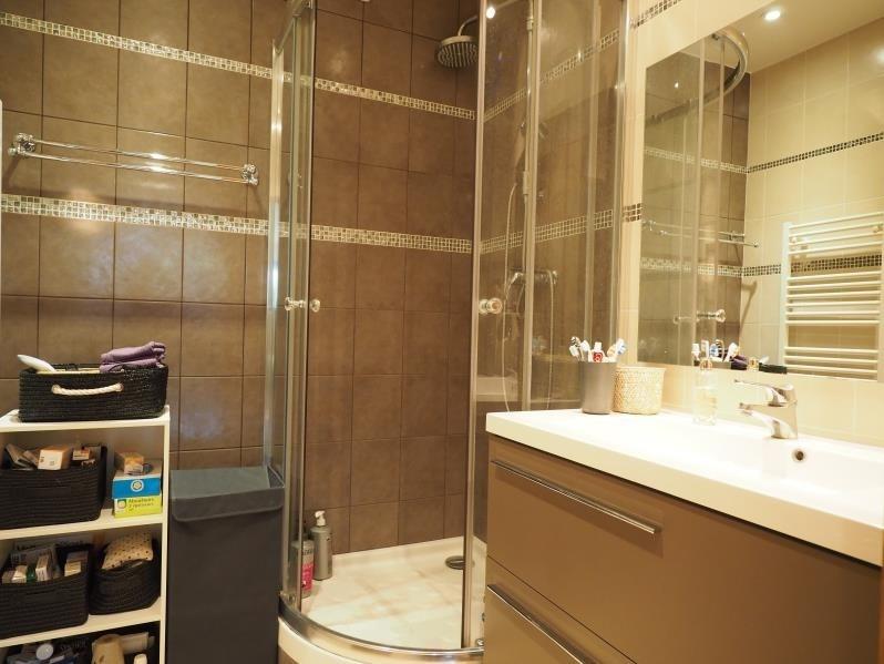 Sale apartment Fontenay le fleury 199000€ - Picture 5