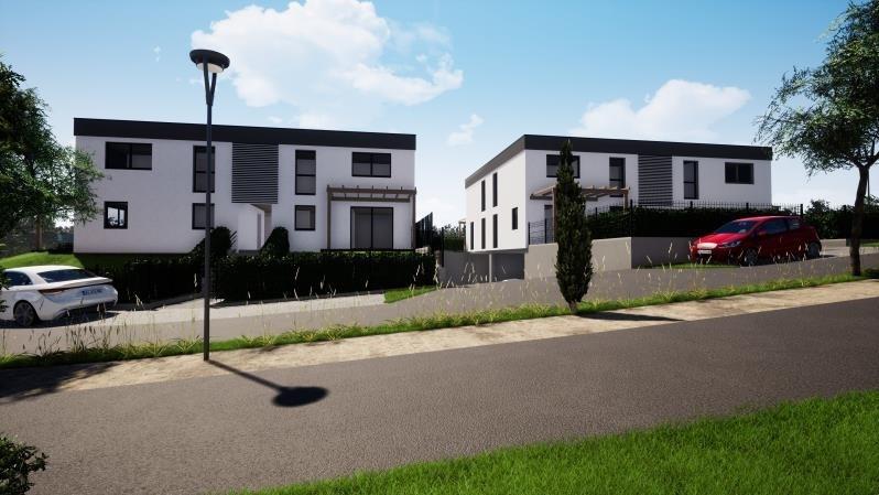 New home sale program Soultz sous forets  - Picture 2