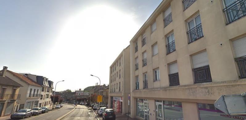 Location appartement St cyr l ecole 815€ CC - Photo 4