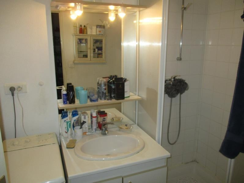 Vente appartement Niort 68000€ - Photo 5