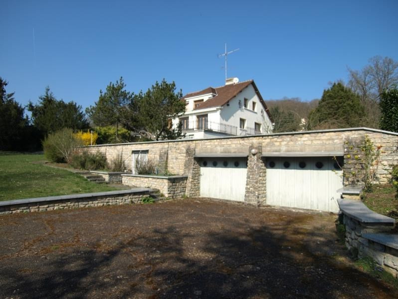 Vente maison / villa Montfort l amaury 644 800€ - Photo 4