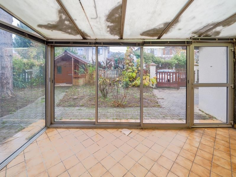 Vente maison / villa Vizille 220000€ - Photo 2