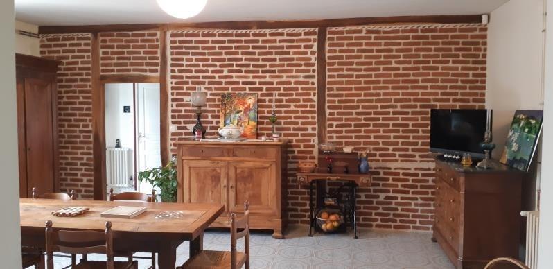Vente maison / villa St gervais la foret 327000€ - Photo 1