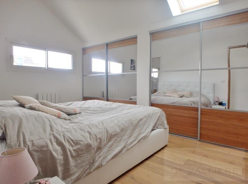 Vente maison / villa Nanterre 995000€ - Photo 11