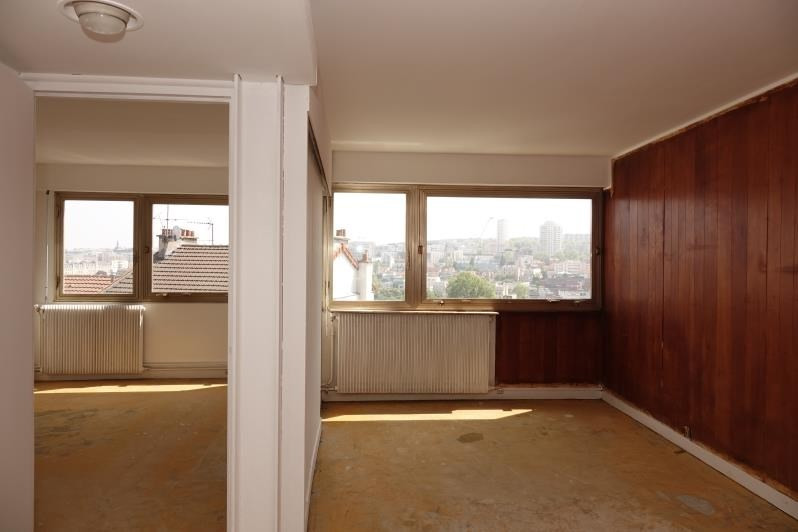 Sale apartment Gentilly 350000€ - Picture 3