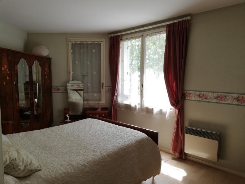 Venta  apartamento Gif sur yvette 239000€ - Fotografía 5