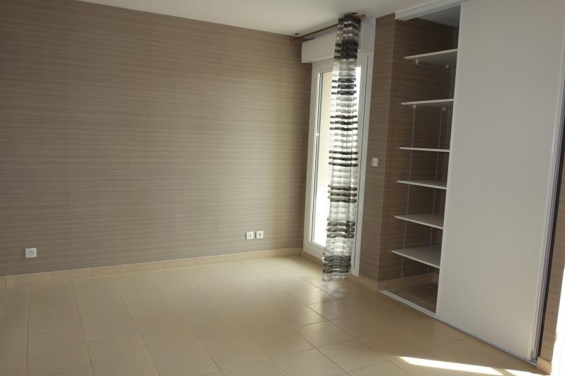 Revenda apartamento Caen 169900€ - Fotografia 3
