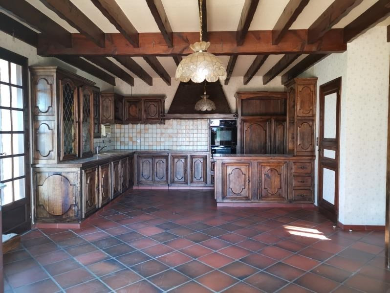 Deluxe sale house / villa Gradignan 615 000€ - Picture 3