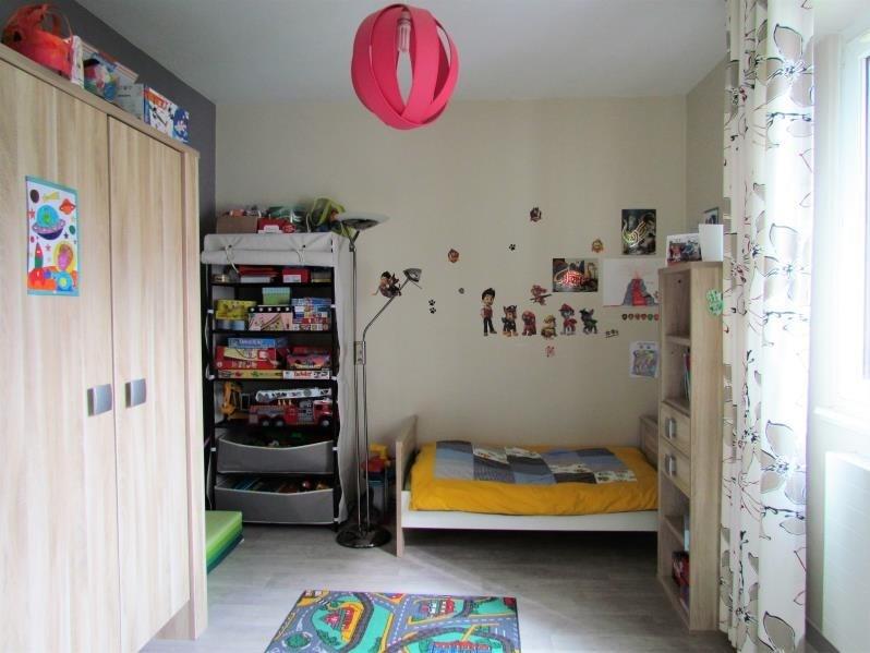 Vente appartement Ostwald 169900€ - Photo 5