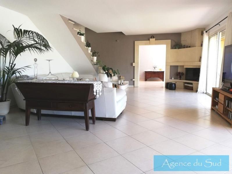Vente de prestige maison / villa Trets 787500€ - Photo 6