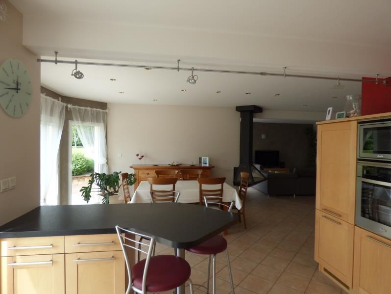 Vente maison / villa Plounerin 230 500€ - Photo 3
