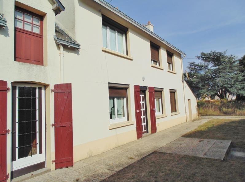 Vente maison / villa La baule 395000€ - Photo 1