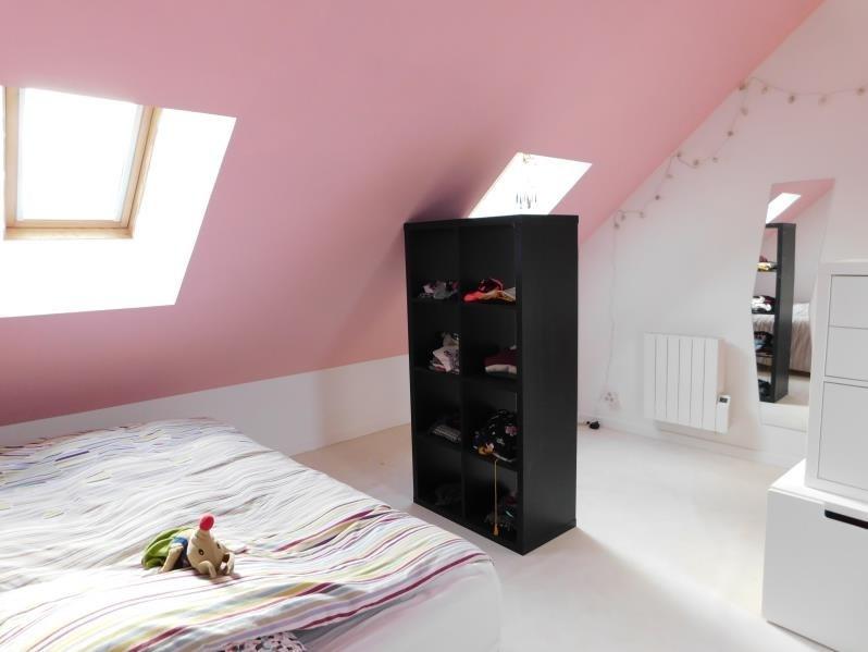 Vente maison / villa Montoire sur le loir 177300€ - Photo 11