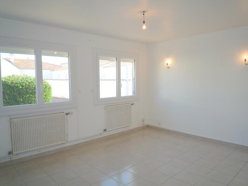 Sale apartment Royan 96 300€ - Picture 1