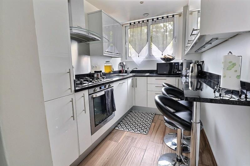 Vente maison / villa Le chesnay 390000€ - Photo 5