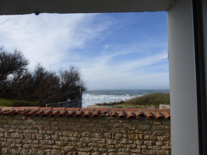 Vente maison / villa St georges d'oleron 494000€ - Photo 1