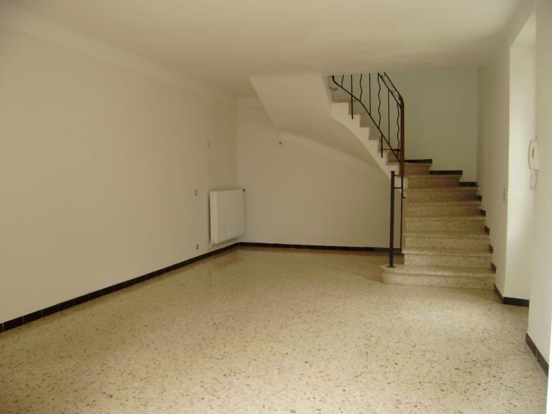 Verkoop  huis Salon de provence 337000€ - Foto 2