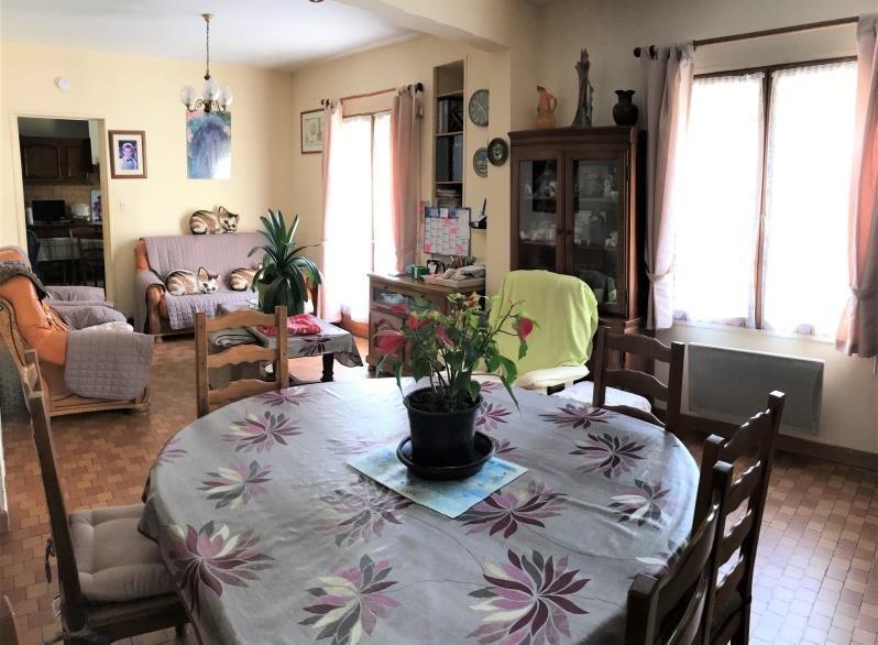 Vente maison / villa Pouille 129000€ - Photo 2