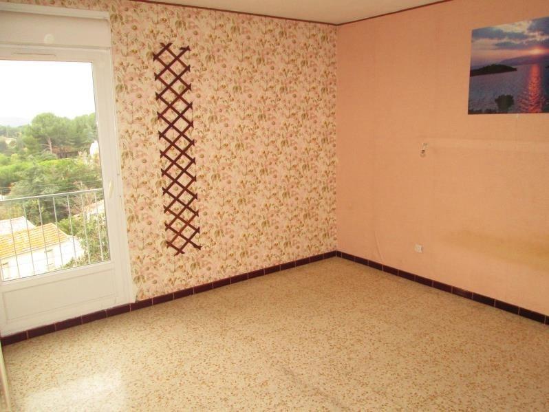 Sale house / villa Balaruc les bains 248000€ - Picture 4