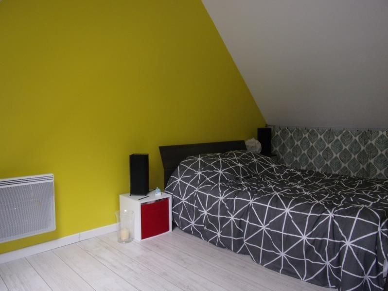 Vente maison / villa Chateaubourg 245575€ - Photo 8