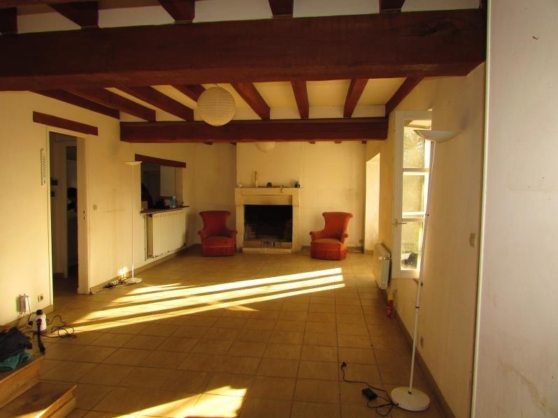 Sale house / villa Sablonnieres 265000€ - Picture 3