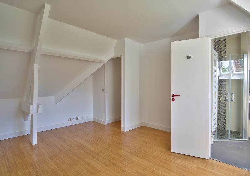 Deluxe sale house / villa Noisy le roi 1550000€ - Picture 13