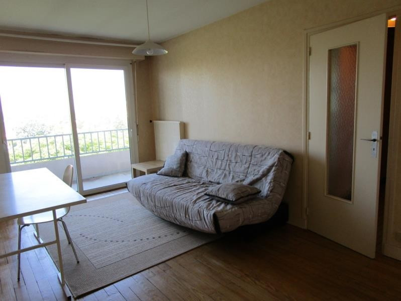 Sale apartment Tarbes 39000€ - Picture 4