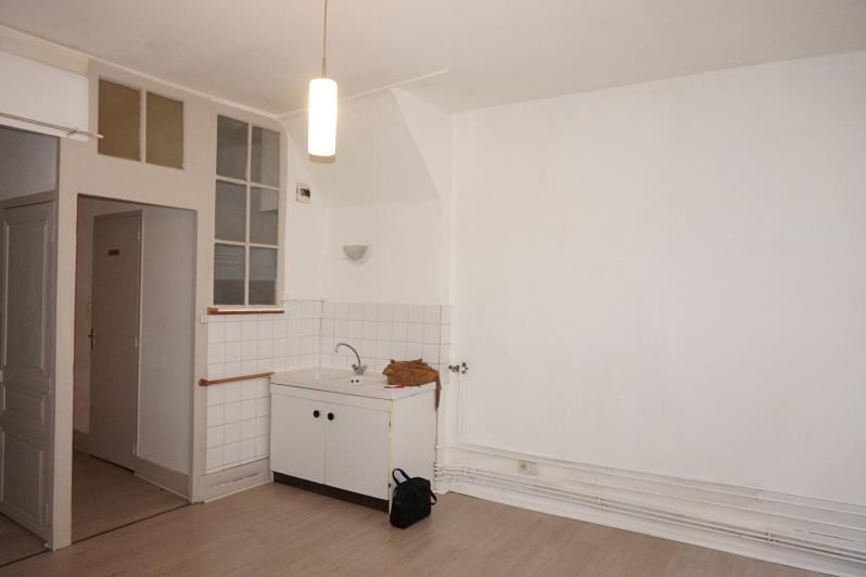 Revenda apartamento Vienne 75000€ - Fotografia 3