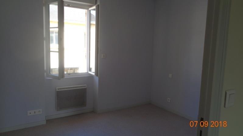 Rental apartment Pornichet 450€ CC - Picture 2